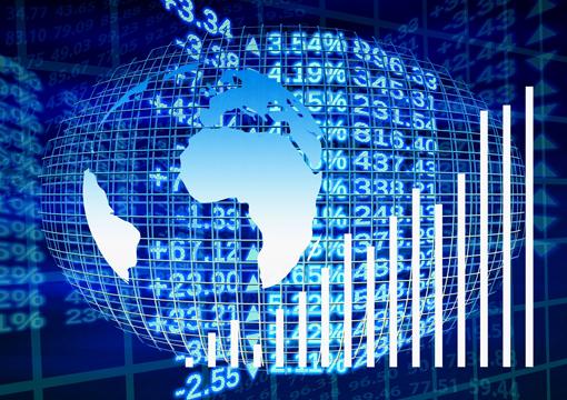 Geldanlage Value Brain Werte schaffen mit Köpfchen Aktien