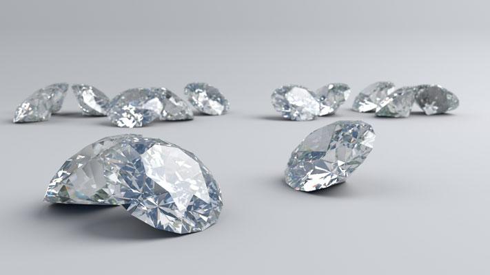 ValueBrain Diamanten