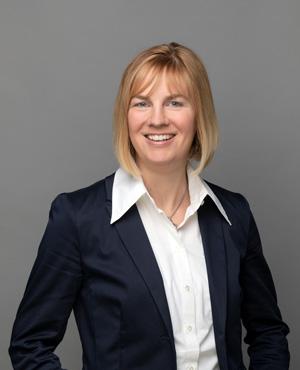 Katja Grewe